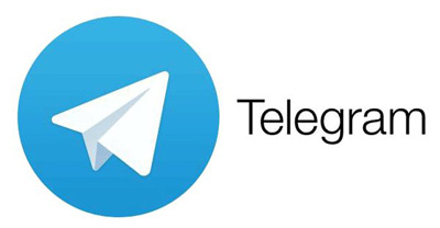 ایجاد متنهای هایپرلینک در تلگرام, بروزرسانی تلگرام