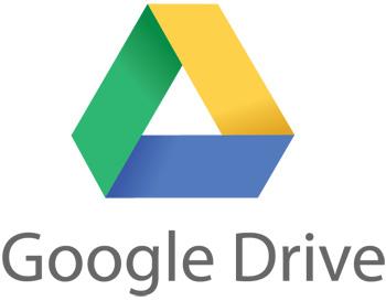 بازیابی حذف شدههای گوگل درایو , ترفندهای گوگل درایو
