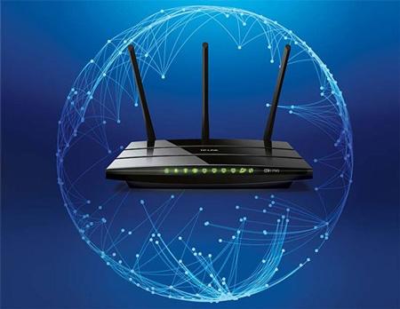 افزایش سرعت اینترنت, تنظیمات مودم