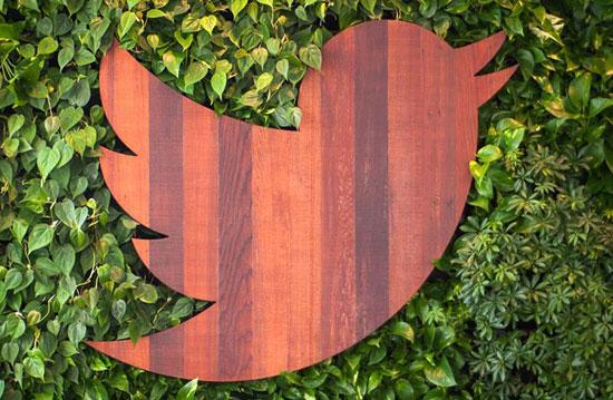 10 نکتهی کاربردی دربارهی توییتر