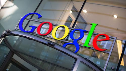 گوگل یا بینگ، کدام موتور جست و جو بهتر است؟
