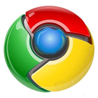 برترین افزونه های Chrome که به آنها نیاز دارید، کدامند؟