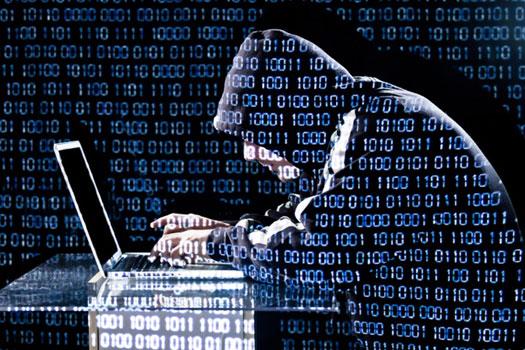 پس از سرقت اطلاعات مان چه کار کنیم؟