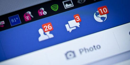 ۲۰ شبکهی اجتماعی محبوب دنیای مجازی