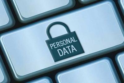 حذف اطلاعات شخصی از اینترنت ,محافظت از اطلاعات شخصی