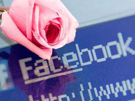 پس از مرگ چه اتفاقی برای اکانت شما در شبکههای اجتماعی خواهد افتاد؟