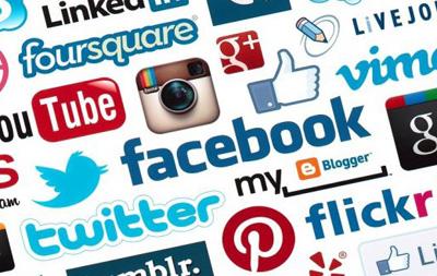حذف مطالب دلخواه از شبکههای اجتماعی, ترفندهای اینترنتی