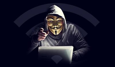 نرم افزار جلوگیری از هک وای فای, جلوگیری از هک وای فای مودم
