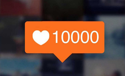 اپلیکیشن اینستاگرام ,  افزایش دنبال کننده در اینستاگرام