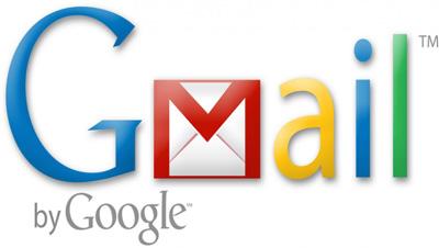 بازگرداندن ایمیل های gmail, ترفندهای جیمیل