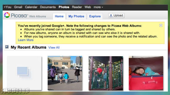 ده سرویس مفیدی که گوگل آنها را برای همیشه تعطیل کرد