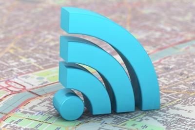 محافظت از وای فای, راهکارهایی برای محافظت از وای فای