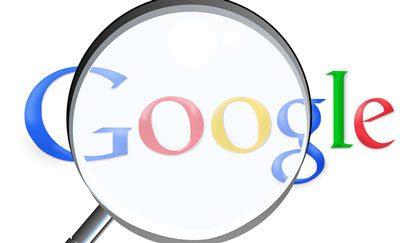 تغییر زبان گوگل به انگلیسی, تغییر زبان گوگل در فایر فاکس